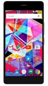Archos Diamond S photo
