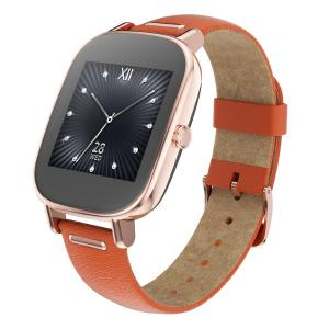 Asus ZenWatch 2 photo