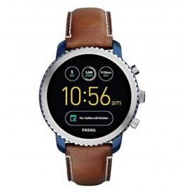 Fossil Q Men's Gen 3 Explorist photo
