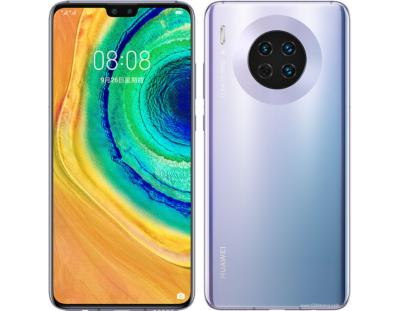 Huawei Mate 30 photo