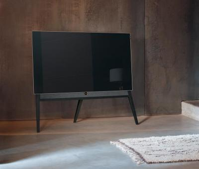 loewe bild 5 oled oled info. Black Bedroom Furniture Sets. Home Design Ideas