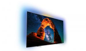 Philips OLED 803 photo
