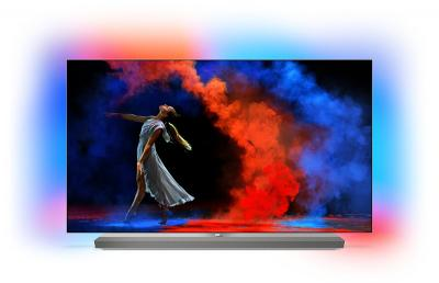 Philips OLED 973 photo