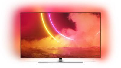 Philips OLED805 photo