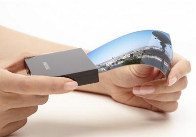 Nikkei Asian Review: Apple ordered 70 million flexible OLED ...
