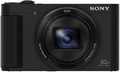 Sony HX80 photo