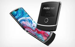 Motorola Razr 2019 photo
