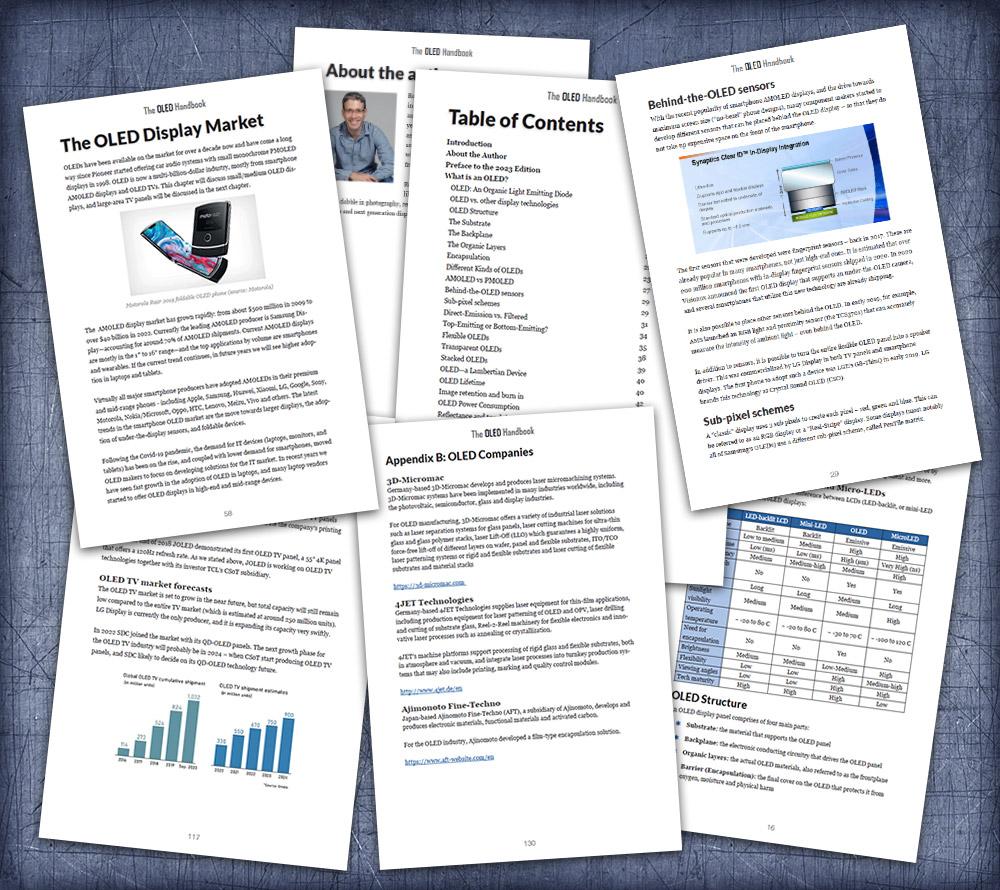 the handbook of gemmology pdf