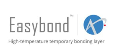 Ares Materials Easybond photo